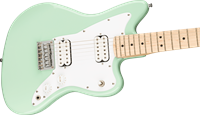 Squier Mini Jazzmaster® HH