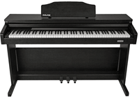 NUX WK-520 Digitalt Piano