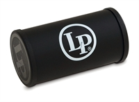 Latin Percussion Shaker Session
