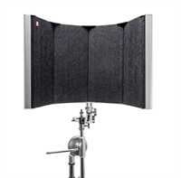 sE Electronics RF Space Pop-Filter