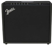 Fender MUSTANG GT-100 Combo amplifier - 100 watt