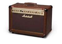 Marshall AS50D Combo amp / PA-system