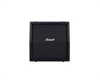 Marshall CODE 412 4x12 - 200W Cabinet