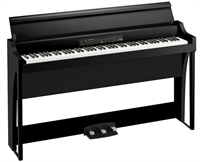 Korg G1-AIR-BK Digitalpiano