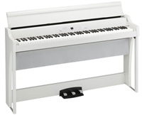 Korg G1-AIR WH Digitalpiano