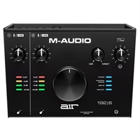 M-Audio AIR 192 6 Audio (USB) Interface