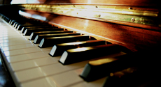 Keyboard & Piano