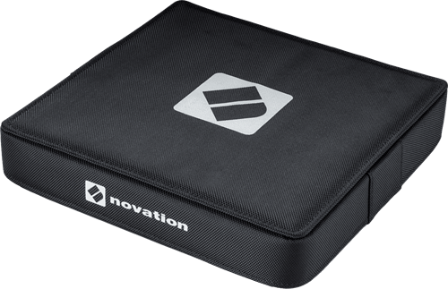 Novation Launchpad Pro Case