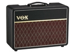 VOX AC10C1 COMBO 10W RMS