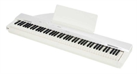 Casio Privia PX-160 GD Digitalpiano -  white - 3 ÅRS GARANTI