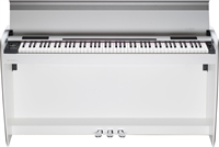 Dexibell VIVO-H7 digital piano - white polished
