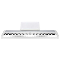 Korg Digital Piano SP-280 BK sort