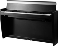 Dexibell VIVO-H7 digital piano - black