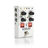 Digitech SDRUM -  trummaskin