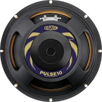 Celestion PULSE 10 T5968 8R - 8 Ohm