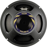 Celestion PULSE 12 T5969 8R - 8 Ohm