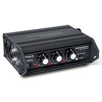 Marantz PHA3 - Portable Stereo Headphone Amplifier
