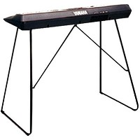 YAMAHA KEYBOARD STAND - L-2C - FOR NP30/S