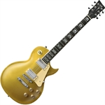 VGS Eruption Classix - Gold Top.