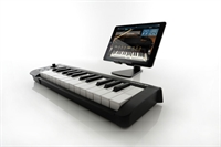 Korg microKEY2 25 Air midi-keyboard