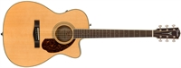 Fender Paramount PM-3 Std Tripple O (Last in stock)