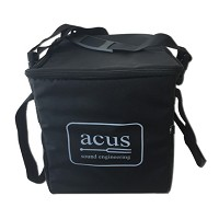 Acus Bag for One 6T