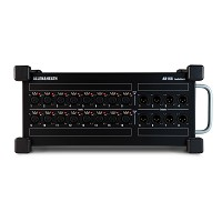 Allen & Heath AB168 AudioRack 16 in / 8 out