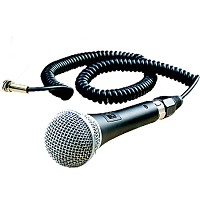 Mipro MM-101 Dynamic Microphone with cable & switch