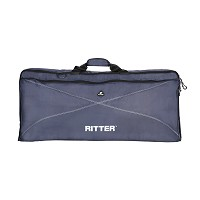 RitterBag Keyboard, mål  960 x 360 x 110 mm