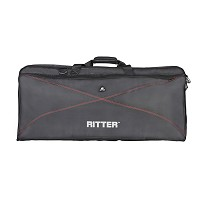 RitterBag Keyboard, 960 x 410 x 150mm