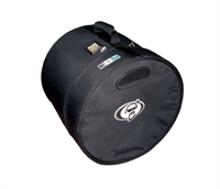 "Protection Racket Bass Drum Case 20"" x 18"""