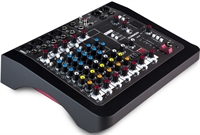 Allen & Heath ZEDi-10 Analog Mixer
